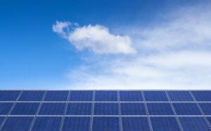 Solar_cells