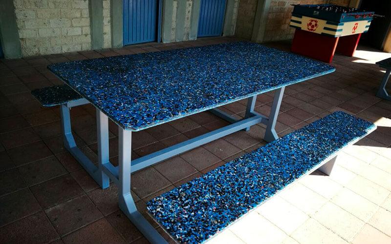 Mesa-de-picnic